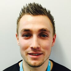 favorite-personal-trainer-gym-west-perth-Kyle-Sherriff