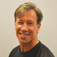 expert-personal-trainer-Michael-Mulcahy-health-clubs-near-me