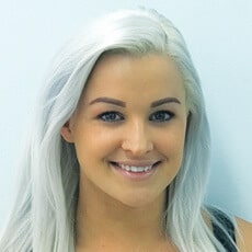 preferred-personal-trainer-in-gyms-in-west-perth-Jade-Mead