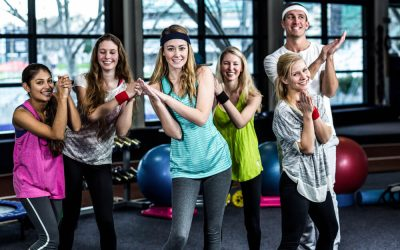 YOUTH AND KIDS FITNESS GYMS: WHY YOU SHOULD SIGN YOUR TEENAGER UP